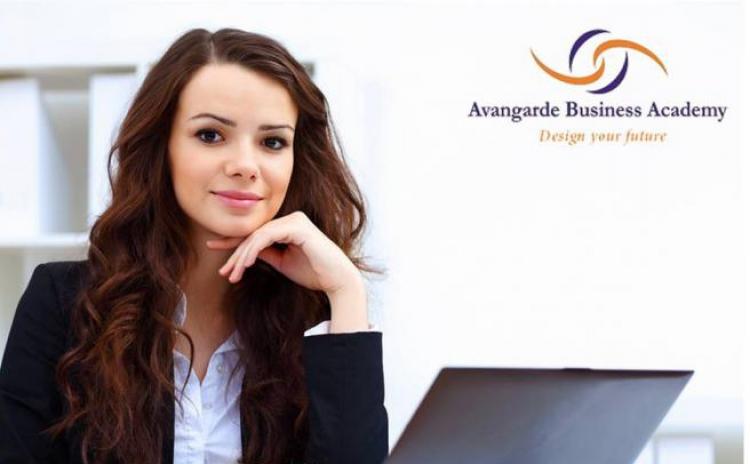 Reduceri Management – 59 % Reducere – Pret Curs Manager Proiect