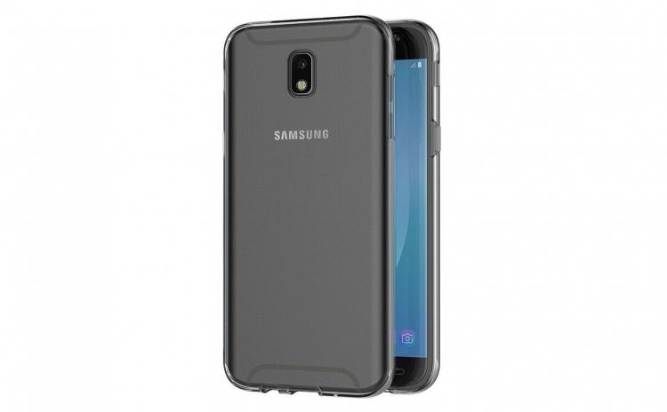 Husa Samsung J7 2017