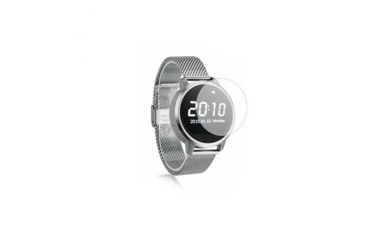Folie de protectie Smartwatch V360