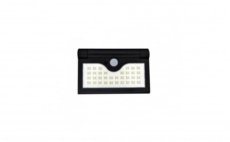 Lampa solara pliabila SH-090A