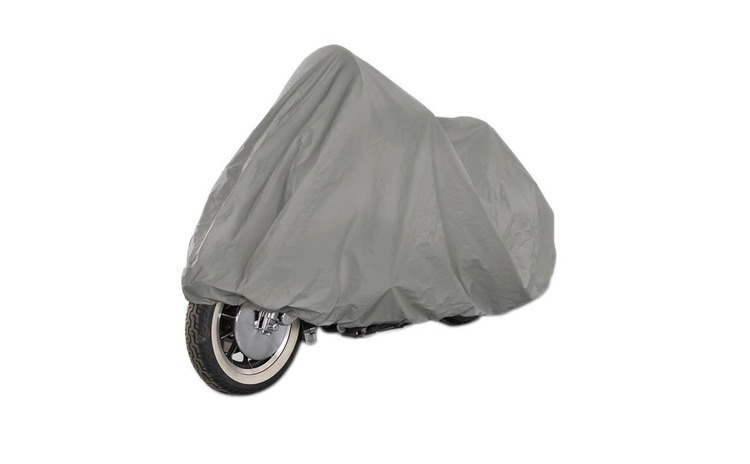 Husa exterioara motocicleta