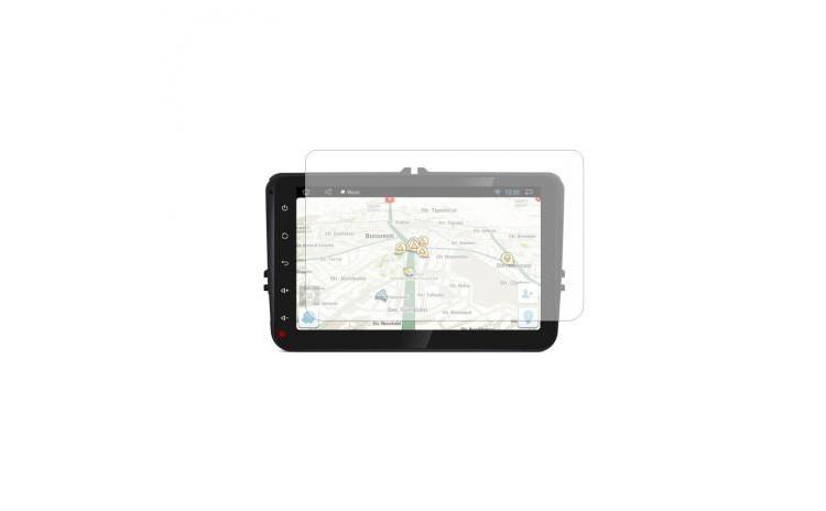Folie de protectie Navigatie VW Carpad CMP8001