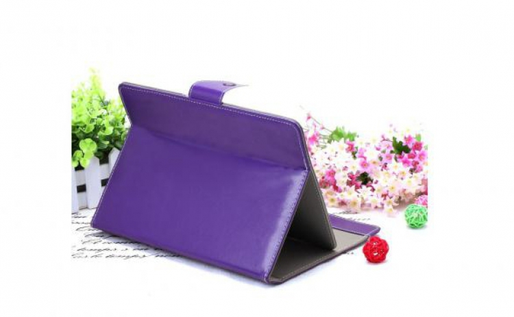 Husa tableta 8 inch - model X