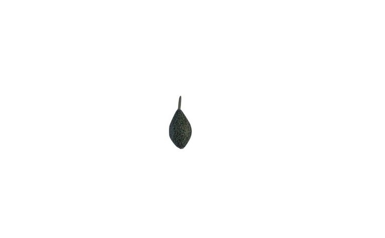 Plumb Tribomb, insert, 115 grame