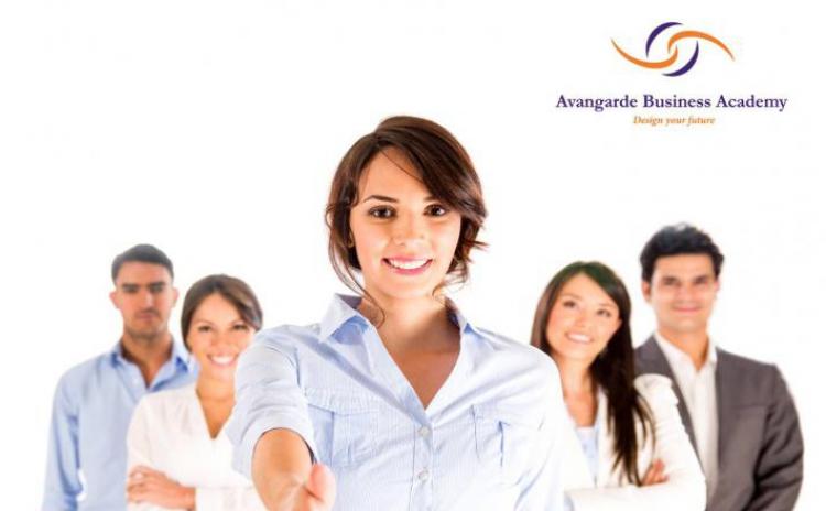 Reduceri Management – 66 % Reducere – Pret Curs Evaluator Proiecte