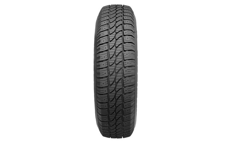 Anvelopa iarna TAURUS WINTER LT 201 205/65 R16 107/105-