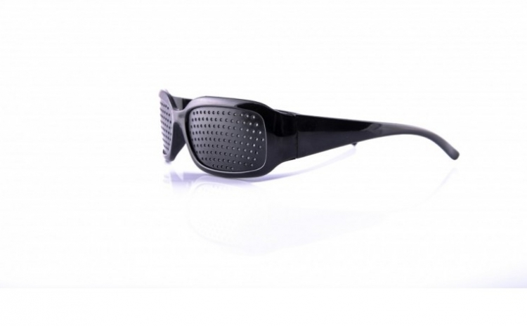 ochelari pentru îmbunătățirea vederii