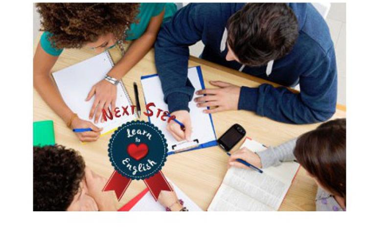 Oxford IELTS Exam Preparation Course