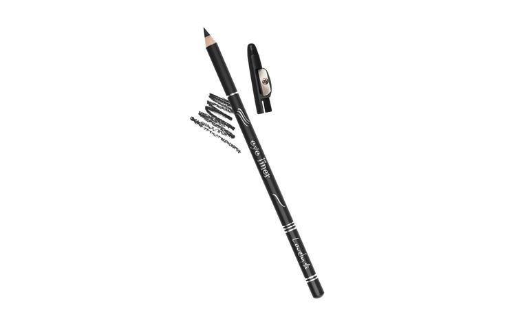 Creion de ochi cu ascuțitoare Lovely,