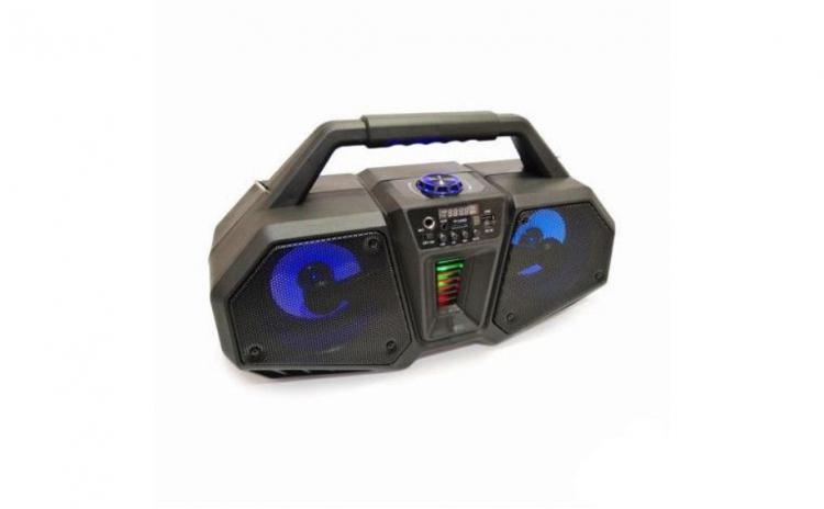 Boxa Bluetooth Surround ZQS-4216