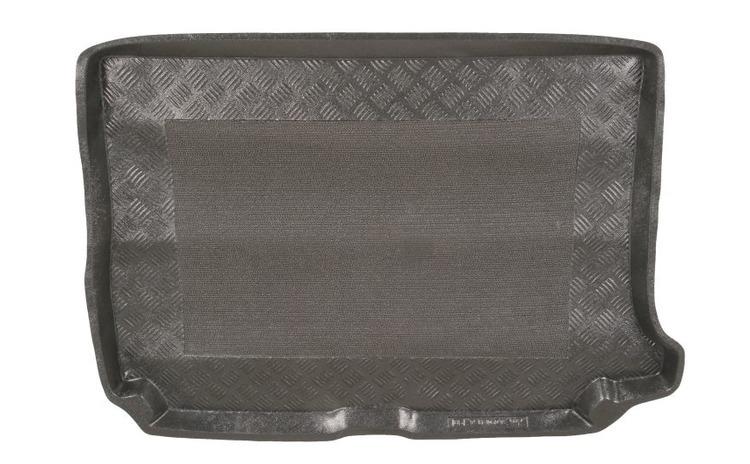 Tava portbagaj dedicata AUDI Q2 06.16-