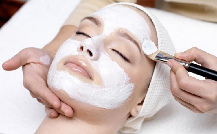 Terapie faciala specifica sezonului rece