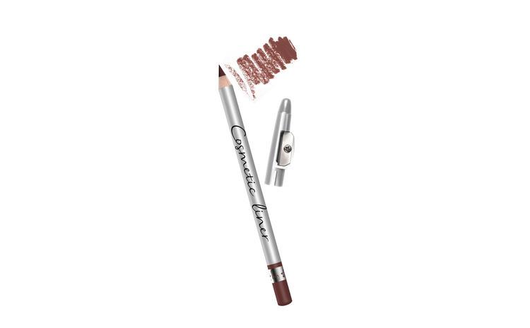 Creion de ochi Lovely 58 Cosmetic Liner