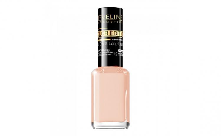 Oja Eveline Cosmetics nuanta 914