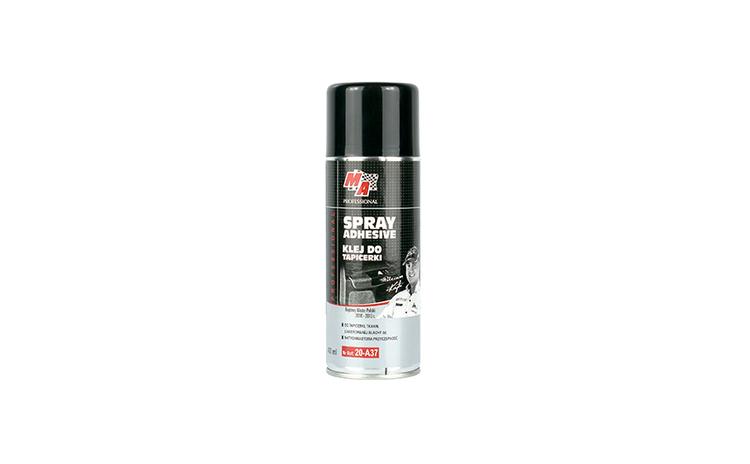 Spray adeziv tapiterie si mochete