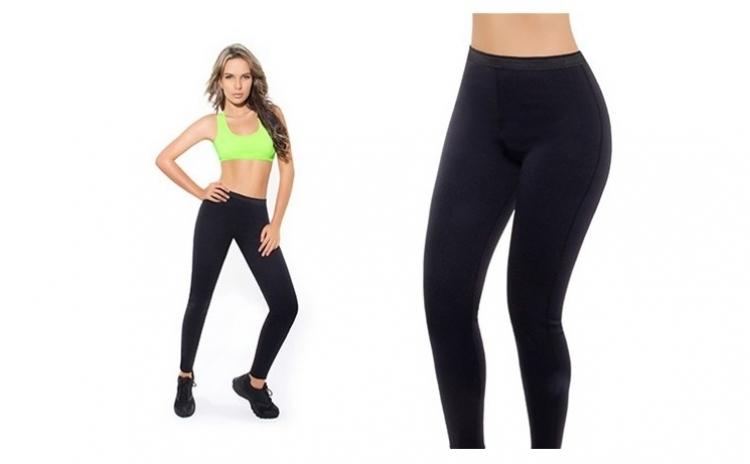 Pantaloni pentru slabit decathlon 🥇CEL MAI BUN PRET din