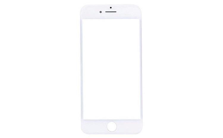 Folie Sticla Apple iPhone 7,Apple iPhone