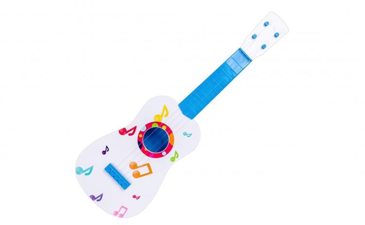 Chitara pentru copii 60 cm