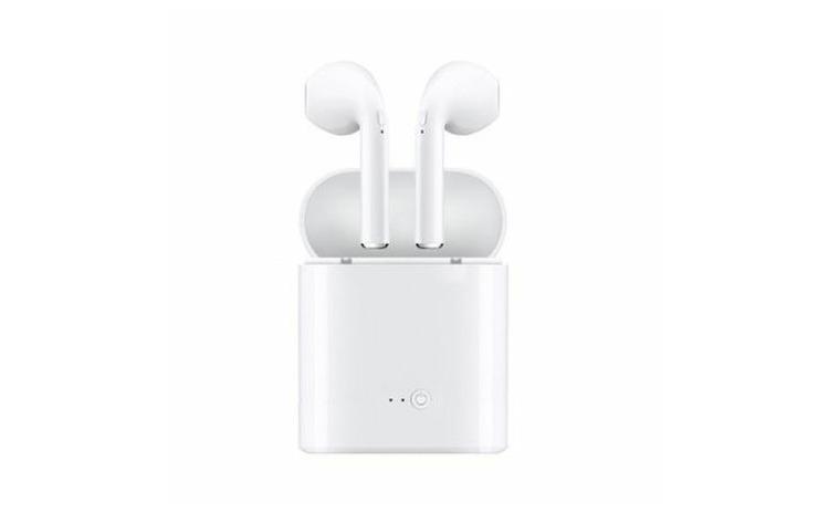 Casti Bluetooth i11, Profesionale