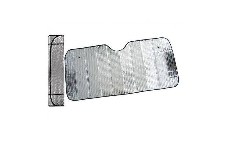 Parasolar pentru parbriz 145x60 cm