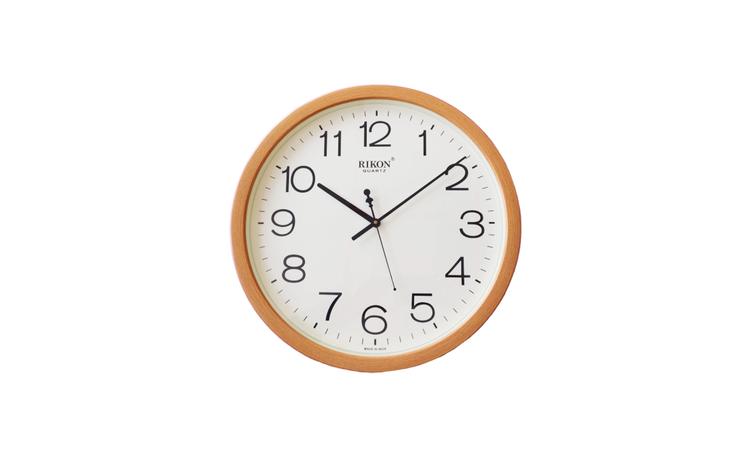 Ceas de perete, 839046D