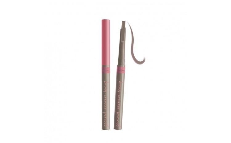 Creion sprâncene Lovely Brows Creator
