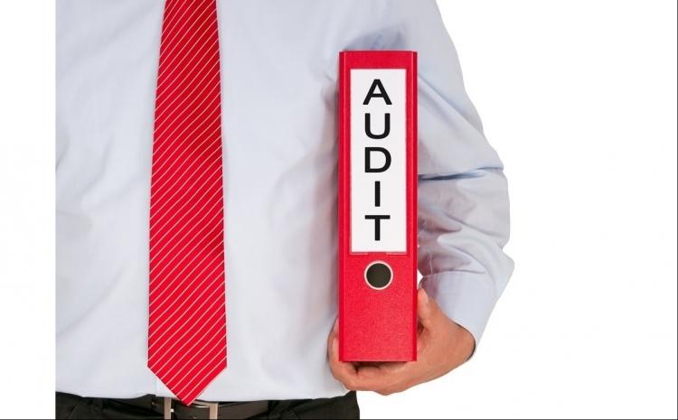 Curs Acreditat Auditor Calitate