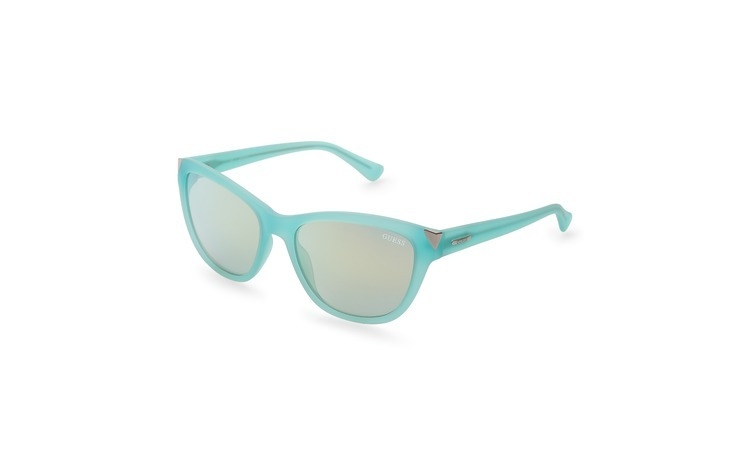 Ochelari de soare Guess GU7398_85X