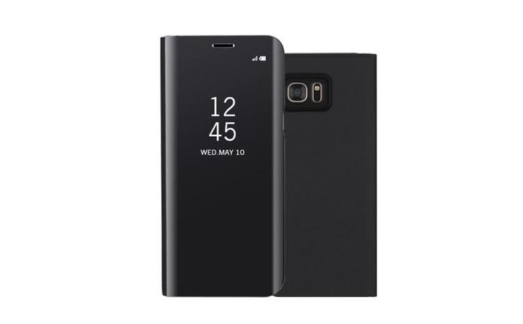 Husa compatibila Samsung Galaxy S7