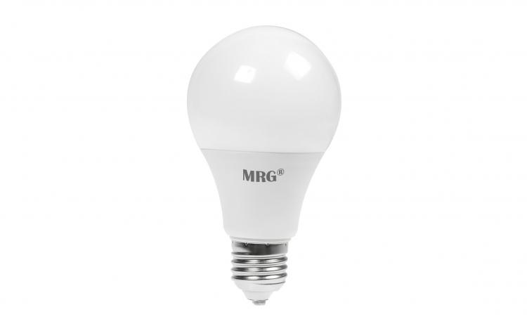 Bec Inteligent RGB, LED 10 W
