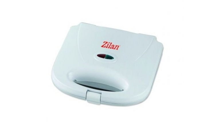 Sandwich-maker Zilan