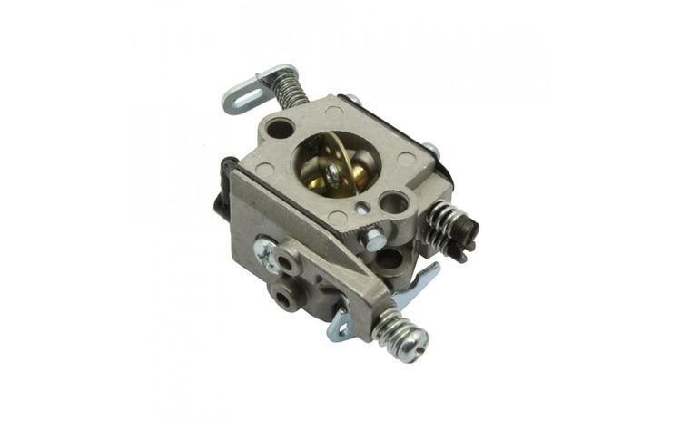 Carburator drujba STIHL MS170 MS180