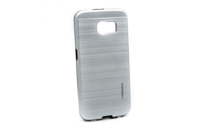 Husa Samsung Galaxy S6 Edge Motomo V5