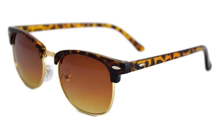 Ochelari de soare Retro Maro - Maro