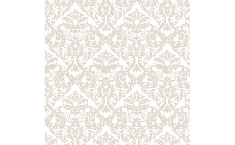 Tapet printat Clasic 012 1 x 5 m Tapet