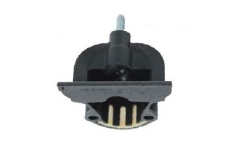 Adaptor filtru aer / carburator St: MS
