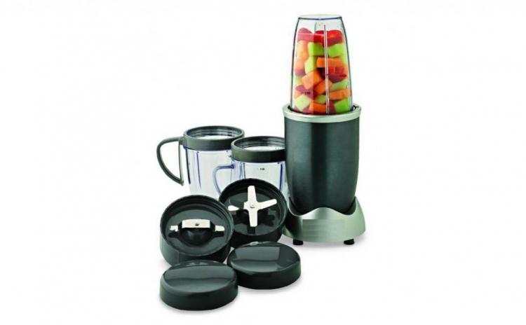 Shaker de fructe si legume