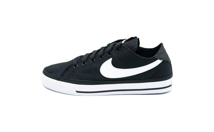 Pantofi sport barbati Nike Court Legacy
