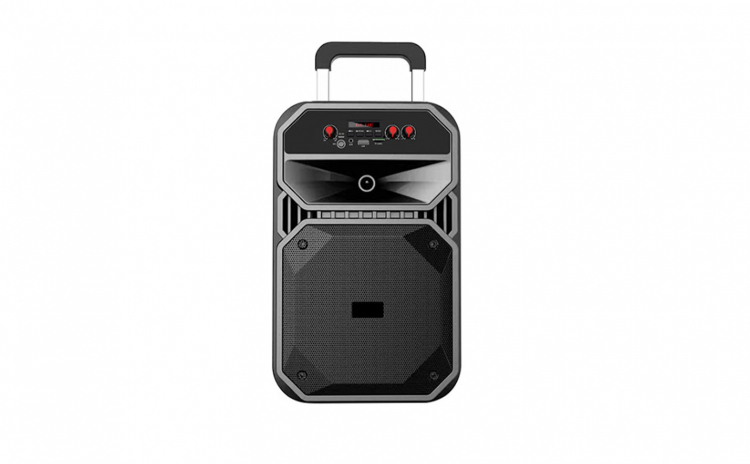 Boxa portabila tip troller, JBK-0809