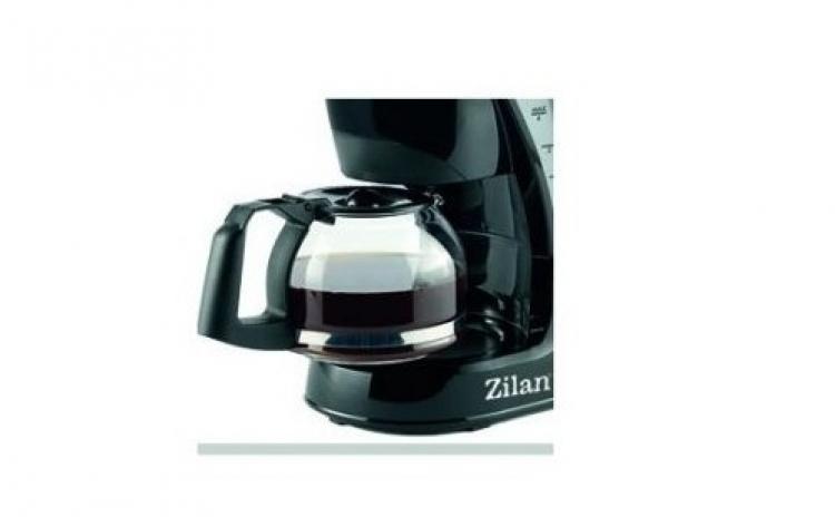 Filtru Cafea ZILAN