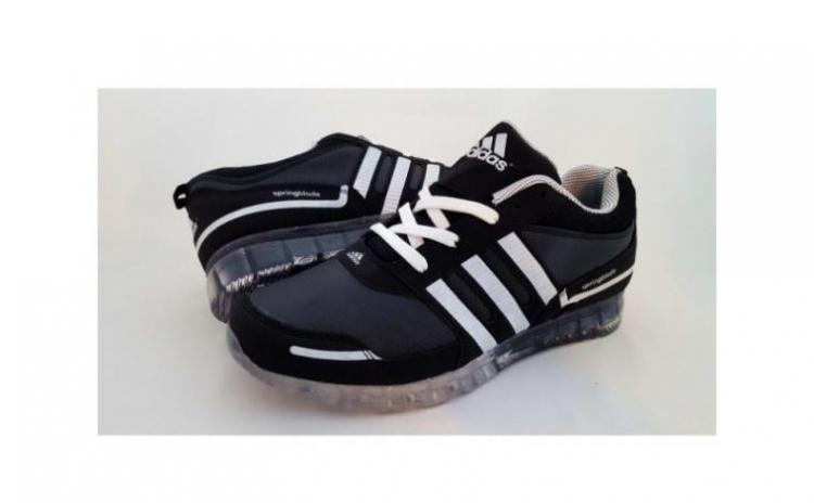 Adidasi Sport cu talpa siliconata Ne