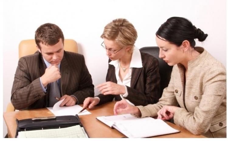 Curs Acreditat Audit Intern