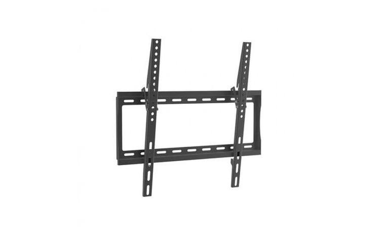 Suport TV, LCD/LED, reglabil