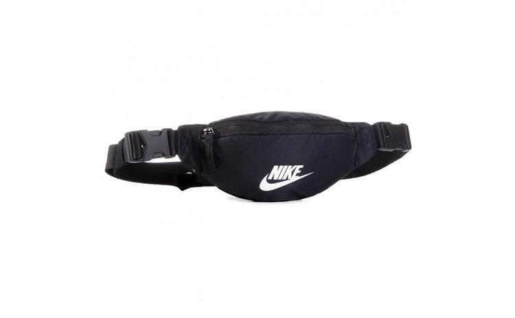 Borseta unisex Nike Heritage CV8964-010