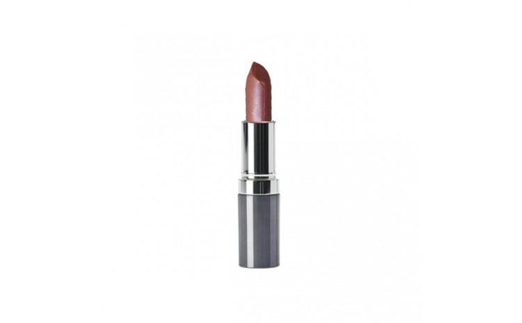 Ruj Lipstick Special ,Seventeen,203,5 g