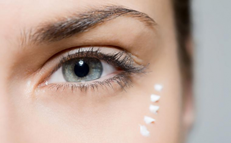 Criolift Facial