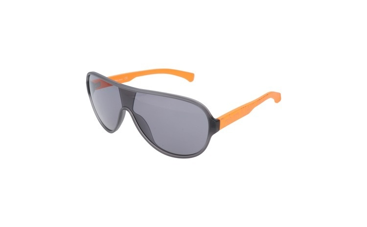 Ochelari de soare Calvin Klein CKJ780S_047