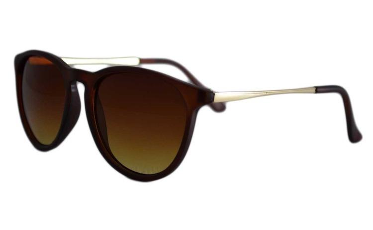Ochelari de soare Wayfarer II Maro -