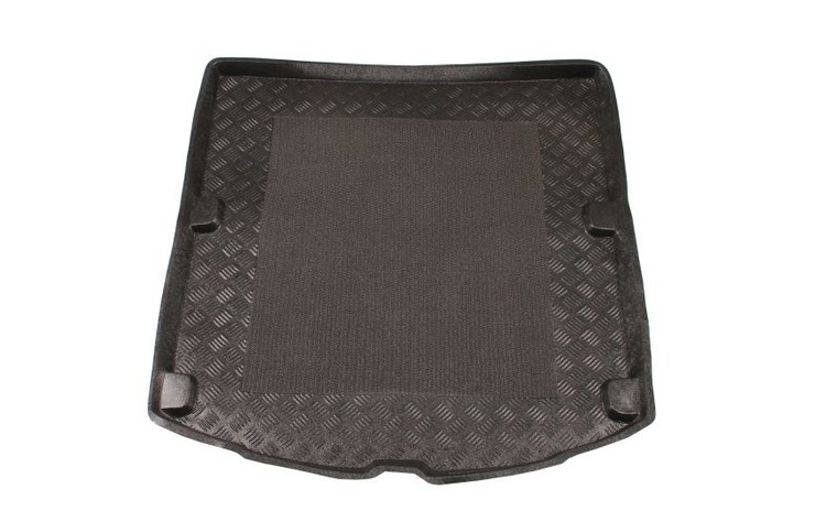 Tava portbagaj dedicata AUDI A5 09.16-