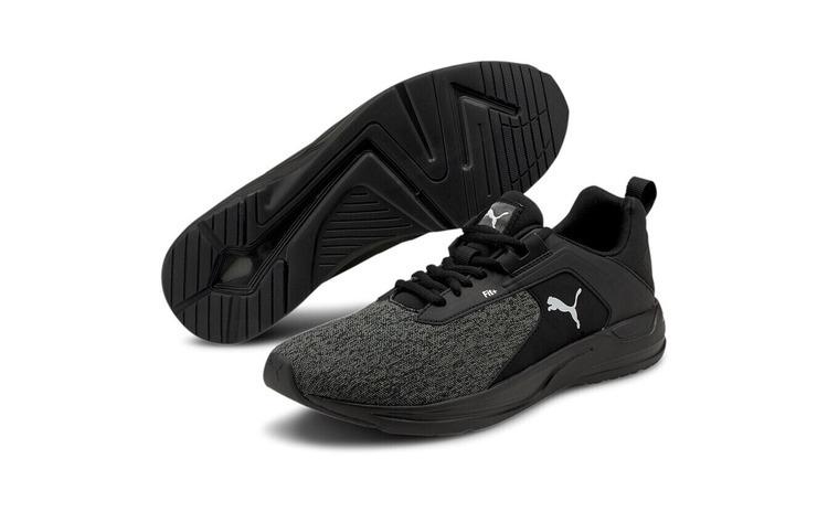 Pantofi sport barbati Puma Comet 2